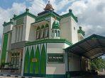masjid-sukoharjo.jpg