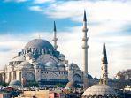 masjid-suleymaniye-di-istanbul-bukti-majunya-peradaban-islam-di-turki_20180529_174016.jpg
