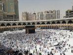 masjidil-haram-24.jpg