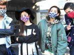 masker-dalam-dunia-fashion-di-jepang.jpg