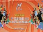 maskot-asian-games-2018_20151227_174120.jpg