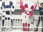 maskot-olimpiade-dan-paralympic-tokyo-2020_20180723_111807.jpg