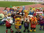 maskot-tim-tim-meiji-yasuda-j1-league-menarik-semua-dan-lucu-lucu.jpg