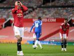 Hasil Klasemen Liga Inggris: Man United Gagal Samai Poin Tetangga Berisiknya, Arsenal Merana Lagi