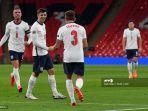 mason-mount-mencetak-gol-kemenangan-inggris-atas-belgia.jpg