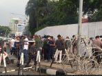 massa-aksi-himpunan-mahasiswa-islam-hmi-berkumpk.jpg