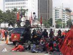 POPULER Nasional: Bela TB Hasanuddin saat Jokowi Didesak Mundur | Nasib Anak-anak Amien Rais