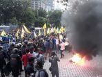 massa-pergerakan-mahasiswa-islam-indonesia-pmii-terlibat-bentrok.jpg