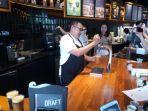 master-coffe-starbucks-mirza-lukman.jpg