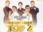 masterchef-indonesia-season-7-telah-memasuki-babak-grand-final-sabtu-26122020.jpg