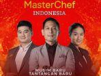 masterchef-indonesia-season-8-sore-ini-sabtu-562021.jpg