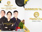 masterchef-season-7-tayang-27-september-2020.jpg