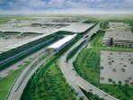 masterplan-bandara-kulonprogo_20170216_092008.jpg