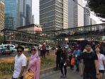 masyarakat-indonesia-begitu-antusias-di-hari-terakhir-penyelenggaraan-pesta-o_20180902_160356.jpg