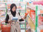 masyarakat-indonesia-dalam-memilih-produk-bersertifikasi-halal.jpg