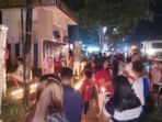masyarakat-minut-gelar-aksi-1000-lilin-untuk-ahok_20170510_230720.jpg
