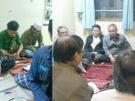 masyarakat-muslim-indonesia-di-jepang-gelar-dzikir_20180515_093906.jpg