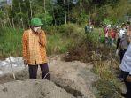 material-diduga-limbah-logam-di-kabupaten-kediri.jpg