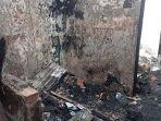 10 Korban Tewas Kebakaran Maut di Matraman, Termasuk Balita 1,5 Tahun