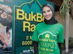 maudi-hijab.jpg