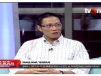 maulana-yusran-menyinggung-dominasi-garuda-di-penerbangan-indonesia.jpg