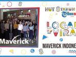 maverick-indonesia_20180322_122807.jpg