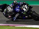 maverick-vinales-posisi-pertama-motogp-qatar-2019.jpg