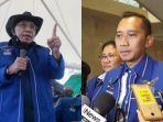 Kubu Moeldoko Seret Ibas ke Kasus Hambalang, Demokrat: Jangan Sebar Fitnah Jika Tak Punya Bukti