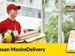 maxim-layanan-ojek-transportasi-dan-food-delivery-online.jpg