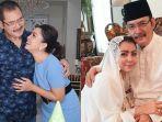 Disebut Pelakor Senior, Mayangsari Beri Tanggapan: Seolah-olah Aku Orang yang Pertama di Dunia