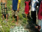 mayat-akhmad-haju-ditemukan-di-sungai-larompong.jpg