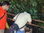 mayat-bayi-perempuan-ditemukan-di-ekowisata-mangrove-wonorejo-surabaya-diduga-terseret-aru.jpg