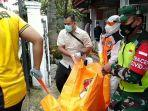 Mayat Lelaki Berusia 50 Tahun Ditemukan di Kota Tasikmalaya, Kondisinya Mengenaskan