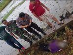 mayat-wanita-ditemukan-tergeletak-di-pinggir-jalan-di-sukoharjo.jpg
