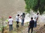 mayatbayi-sungai-deli1.jpg