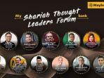 maybank-shariah-thought-leader-forum-2021.jpg