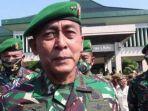 Sosok Mayjen TNI Bakti Agus Fadjri, Wakil KSAD Baru, Pernah Jadi Komandan Korem di Solo