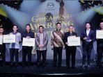 mazda-dealer-excellence-award.jpg