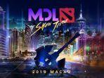 mdl-macau-2019-dota-2.jpg