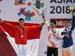 medali-perak-pertama-indonesia-dari-cabang-wushu_20180819_181611.jpg