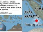 media-asing-soroti-erupsi-anak-gunung-krakatau-ledakan-keras-terdengar-hingga-150-km.jpg