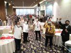 media-gathering-dengan-tema-indonesia-menuju-olimpiade-tokyo-2021.jpg