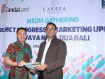 media-gathering-project-progress-lavaya.jpg