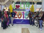 media-malaysia-diajak-famtrip_20180326_232323.jpg