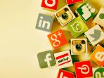 media-sosial-sebagai-penyebar-kebaikan-di-bulan-puasa_20160616_115942.jpg