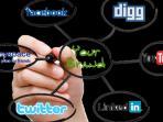 media-sosial_20150119_200033.jpg