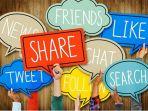 media-sosial_20171023_103413.jpg