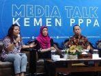media-talk-jumat-29112019-di-media-center-ke.jpg