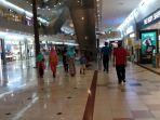 mega-mall-bekasi-kembali-beroperasi-setelah-hampir-3-bulan-tutup_20200608_225756.jpg