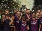 megabintang-fc-barcelona-lionel-messi_20180815_082754.jpg